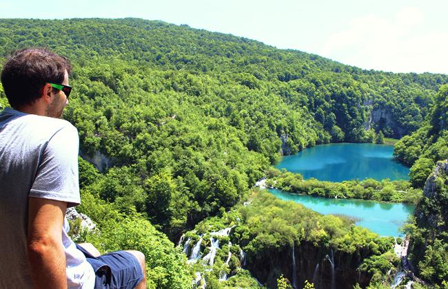 09-croatie-plitvice