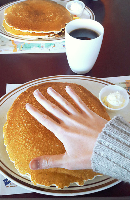 10-fast-food-a-tester-aux-usa-4