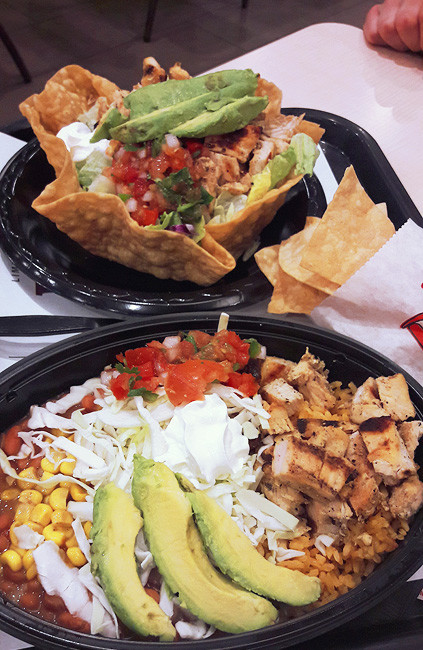 10-fast-food-a-tester-aux-usa-7