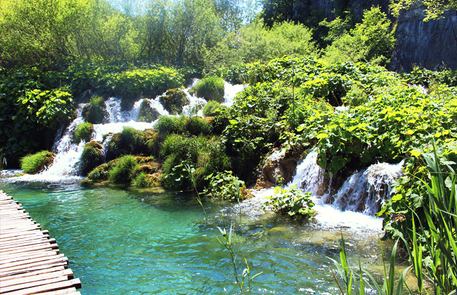 13-croatie-plitvice