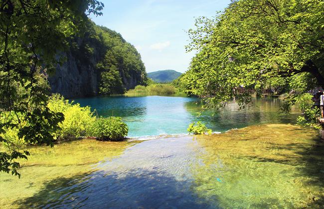 15-croatie-plitvice