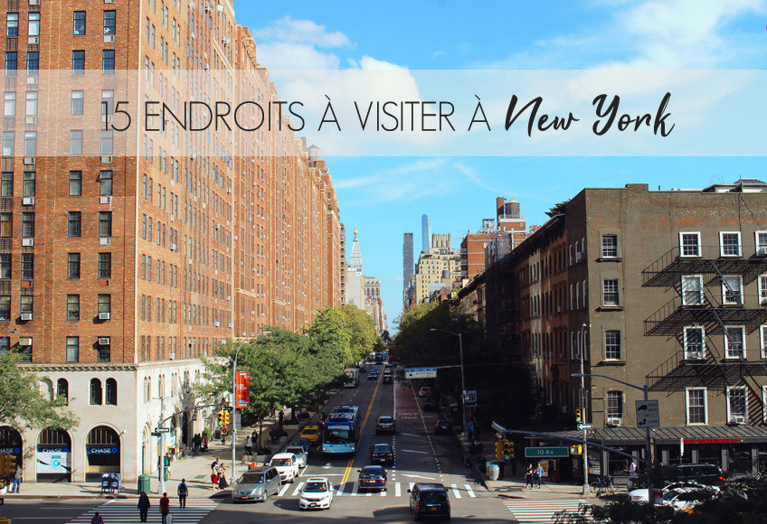 15-endroits-a-visiter-a-new-york-header