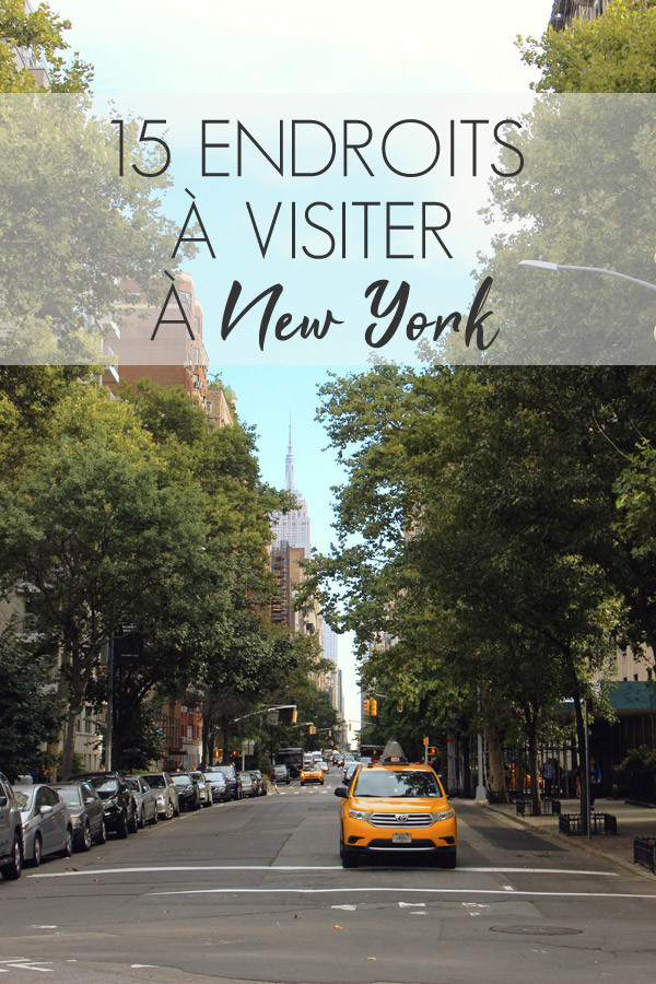 15-endroits-a-visiter-a-new-york-pinterest