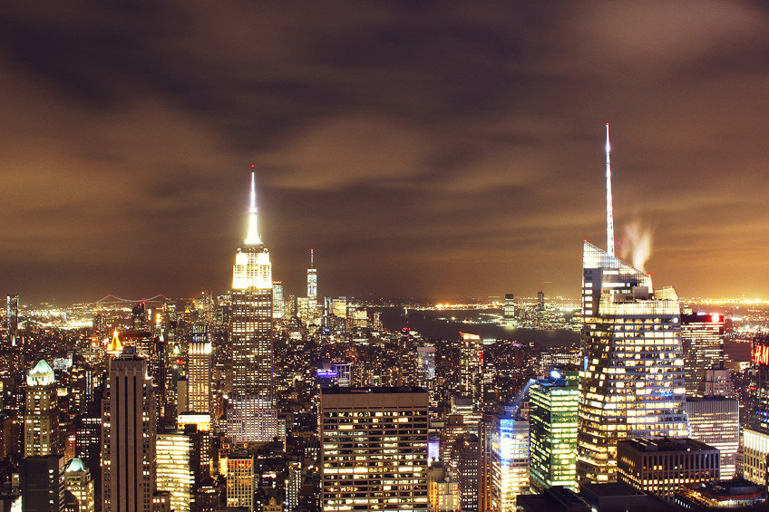 15-endroits-a-visiter-a-new-york23