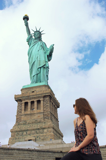 15-endroits-a-visiter-a-new-york26