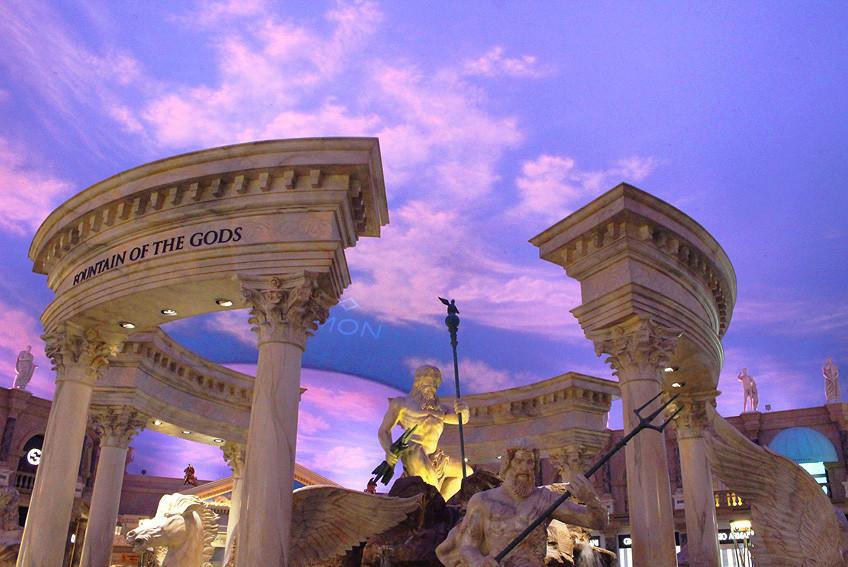 2-jours-a-las-vegas-caesar-palace3