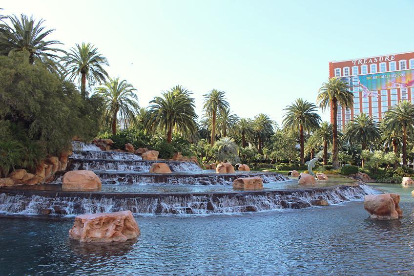 2-jours-a-las-vegas-casinos01