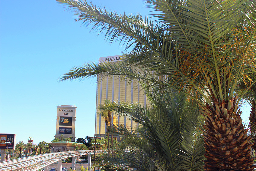 2-jours-a-las-vegas-casinos3