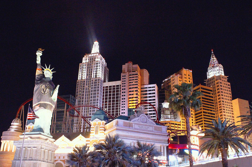2-jours-a-las-vegas-new-york4