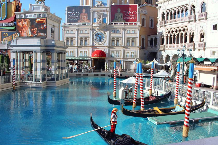 2-jours-a-las-vegas-venetian01