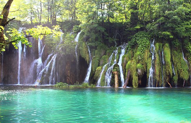 22-croatie-plitvice
