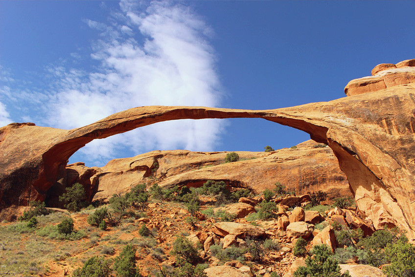 arches-national-park-road-trip-usa-18-1