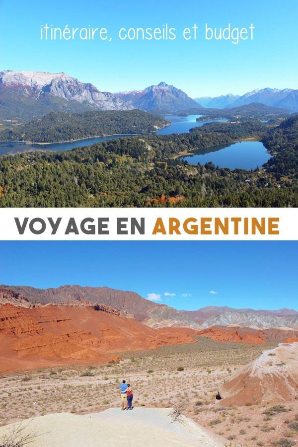 argentine-itineraire-conseils-budget-pinterest