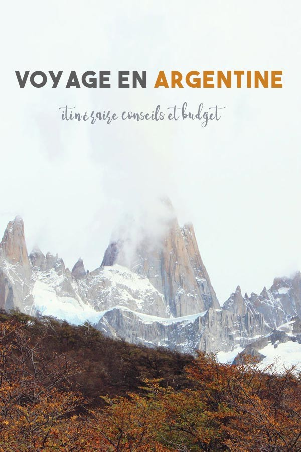 argentine-itineraire-conseils-budget-pinterest2