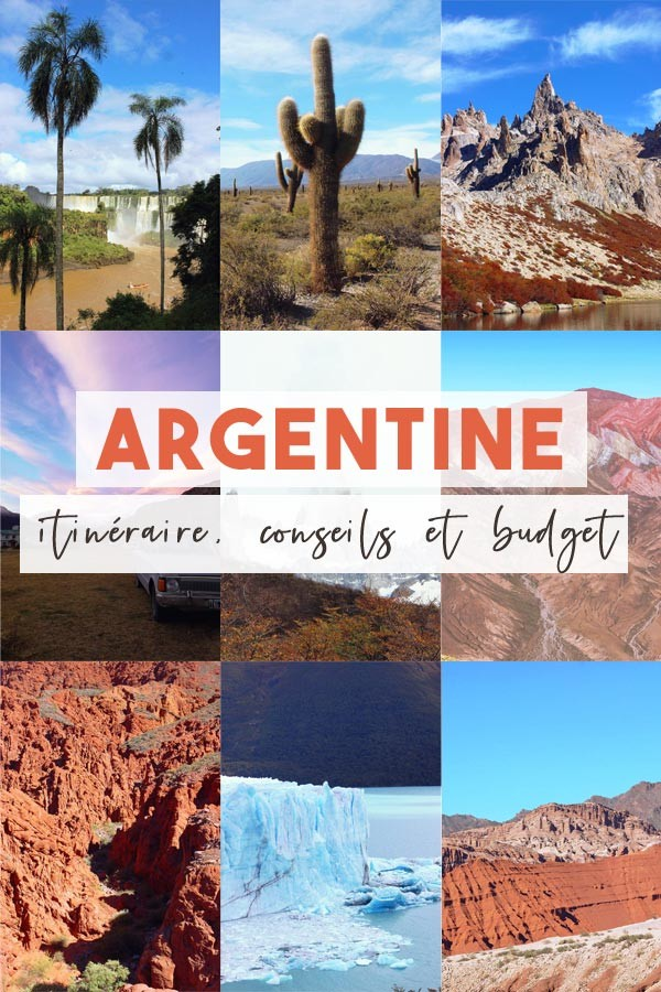 argentine-itineraire-conseils-budget-pinterest3