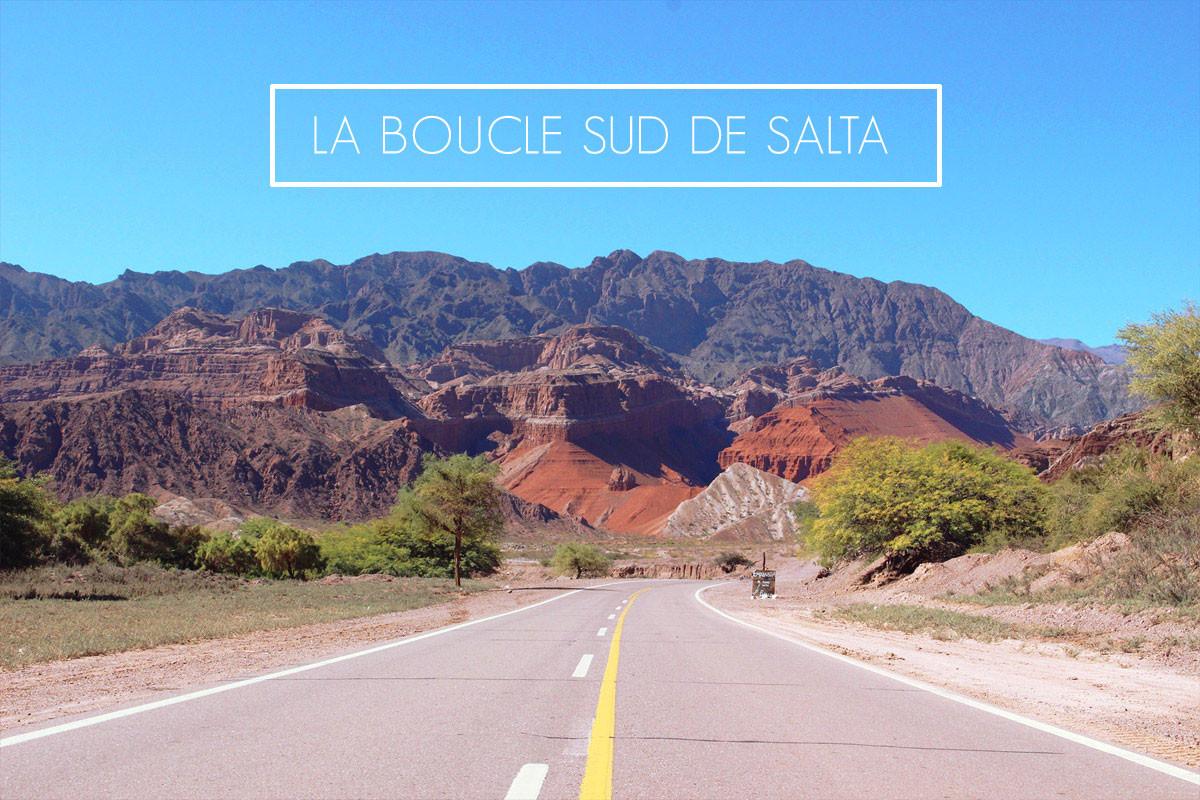 argentine-la-boucle-sud-de-salta-header