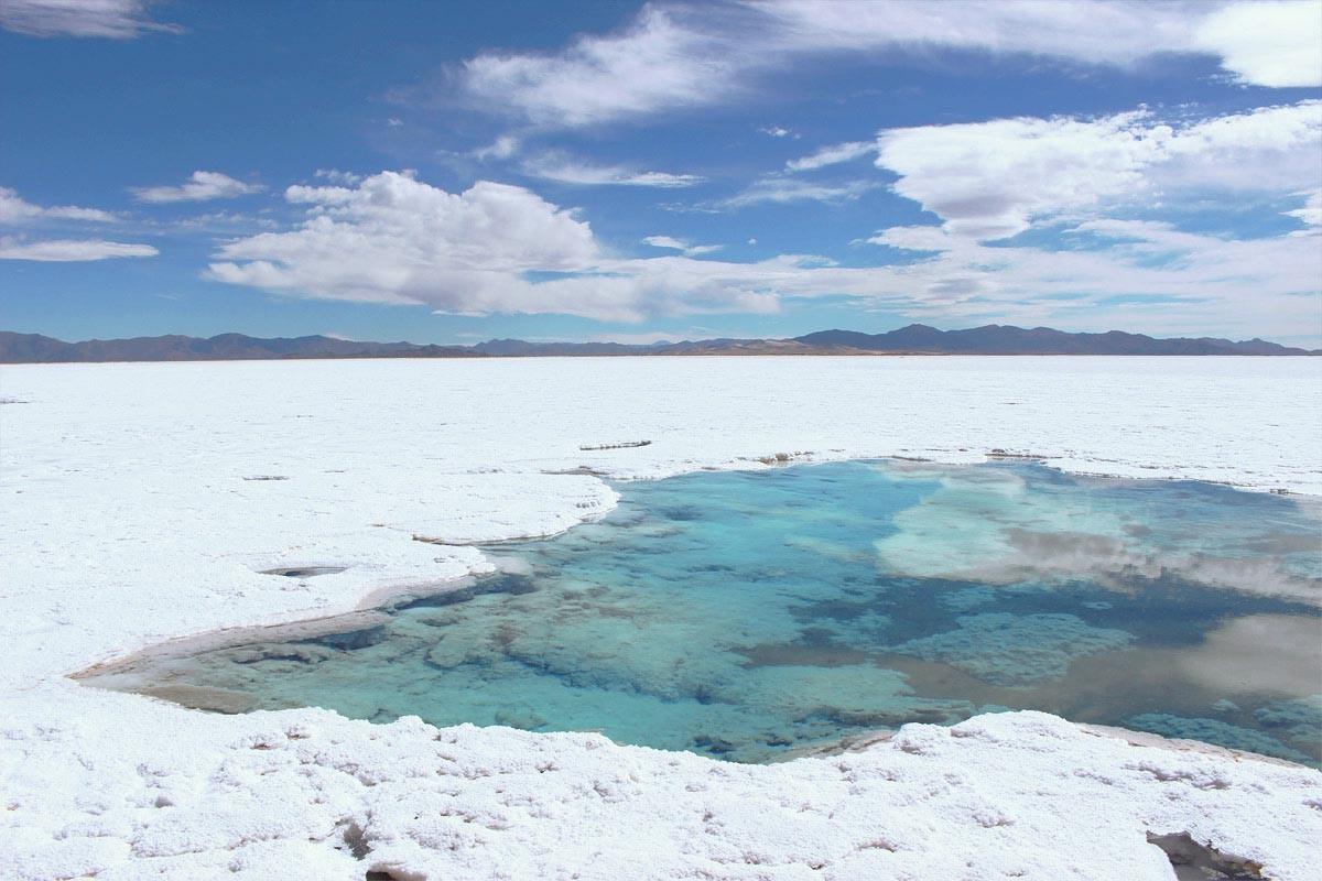 argentine-salta-boucle-nord-33