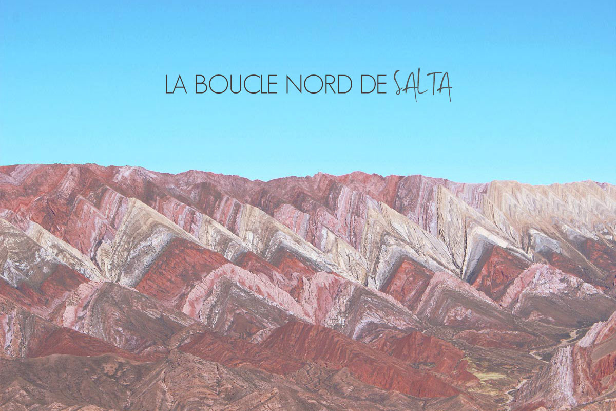 argentine-salta-boucle-nord-header