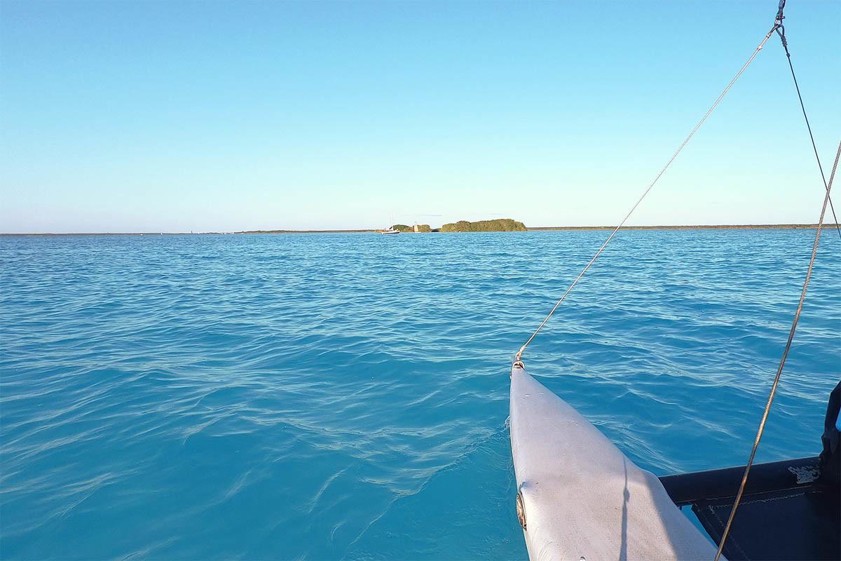 bacalar-mexique-yucatan-paradis-sur-terre12