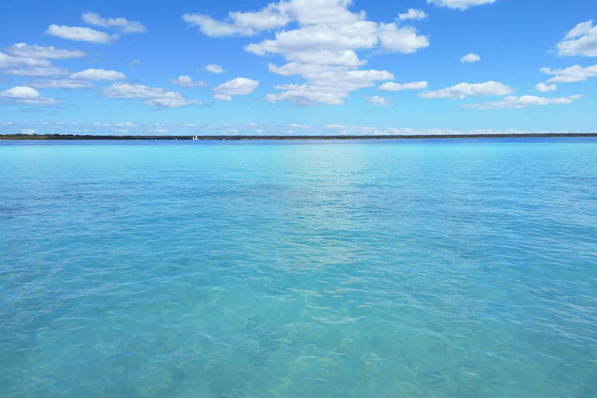 bacalar-mexique-yucatan-paradis-sur-terre13