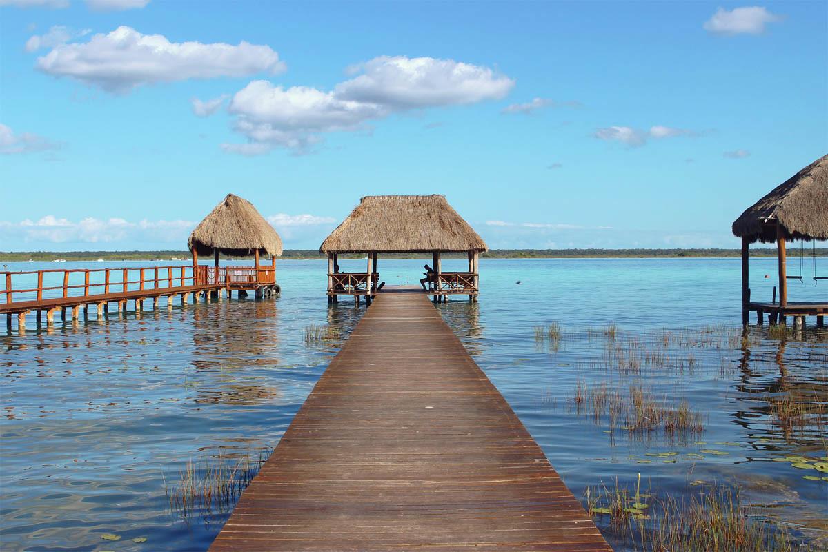 bacalar-mexique-yucatan-paradis-sur-terre17