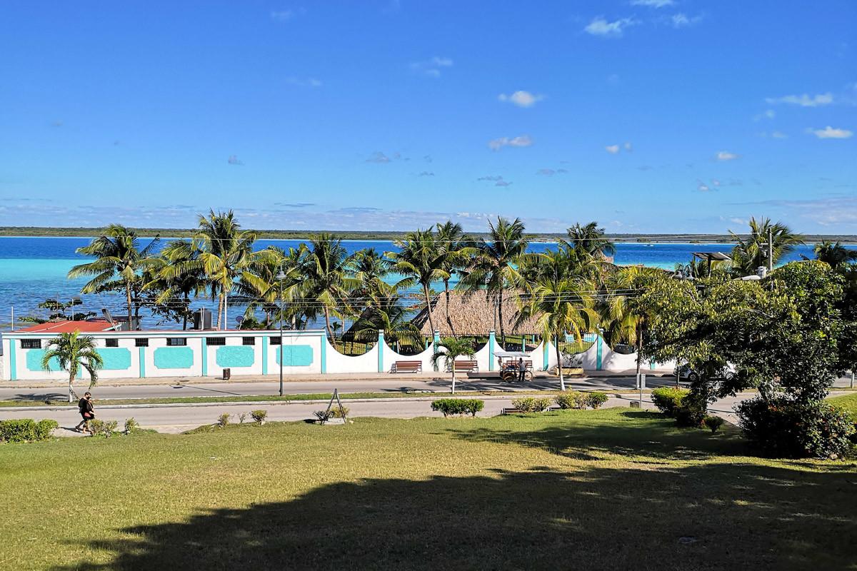 bacalar-mexique-yucatan-paradis-sur-terre33