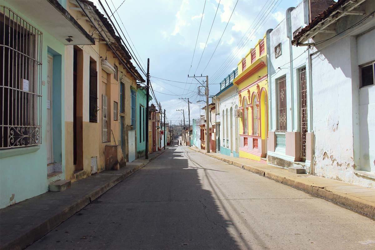 cienfuegos-el-nicho-santa-clara27