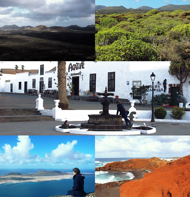 colors-of-lanzarote