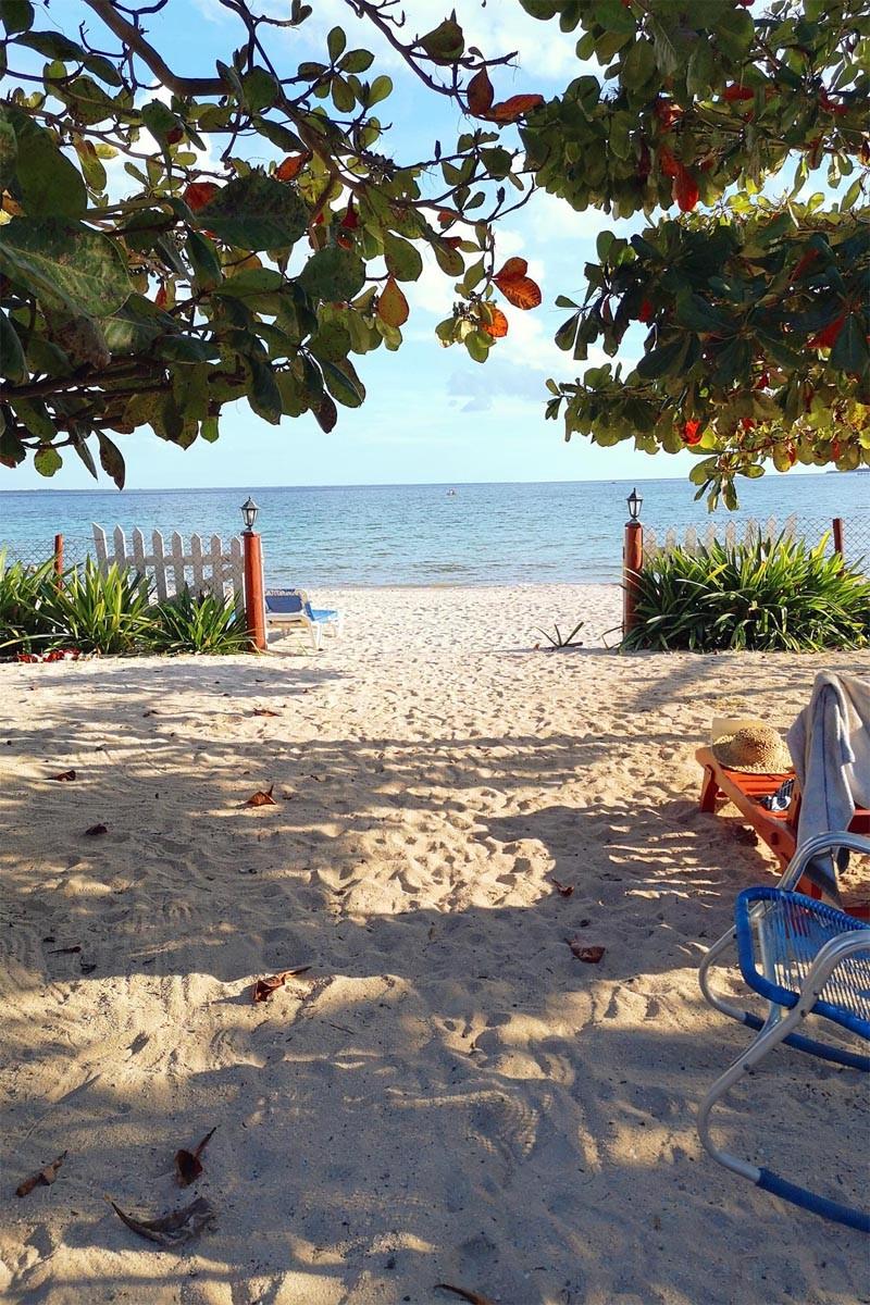 cuba-varadero-playa-larga5