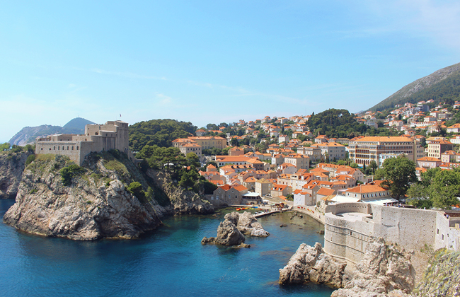 dubrovnik-choses-a-voir-fort-01