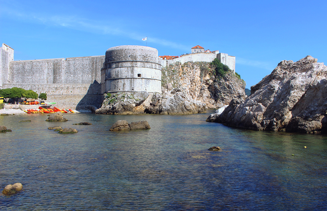 dubrovnik-choses-a-voir-fort-02