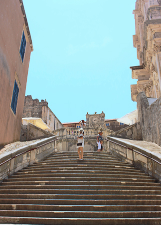 dubrovnik-choses-a-voir-game-of-thrones-01