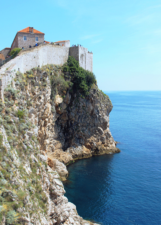 dubrovnik-choses-a-voir-game-of-thrones-02