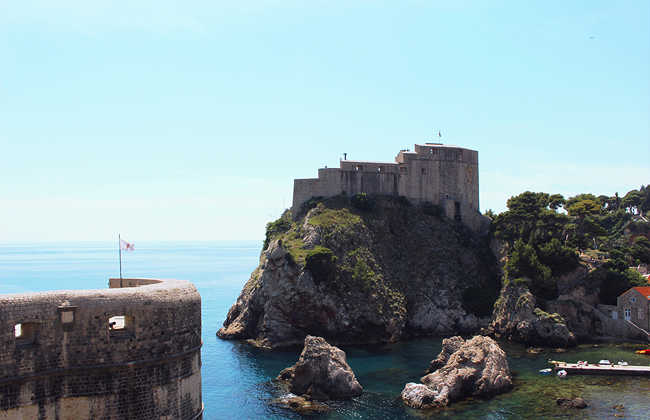 dubrovnik-choses-a-voir-game-of-thrones-03