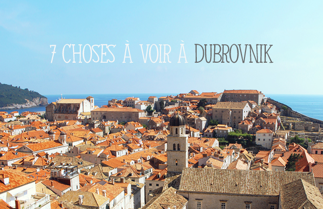 dubrovnik-choses-a-voir-header