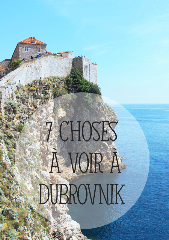 dubrovnik-choses-a-voir-pinterest-01