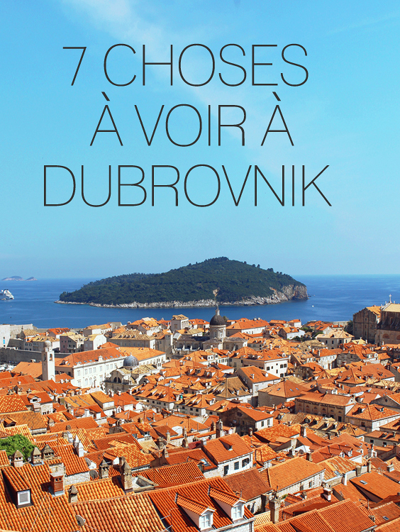dubrovnik-choses-a-voir-pinterest-02