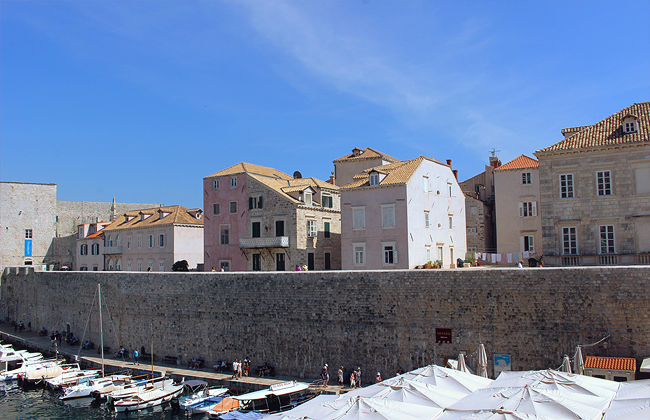 dubrovnik-choses-a-voir-port-03