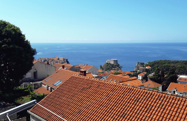 dubrovnik-choses-a-voir-view