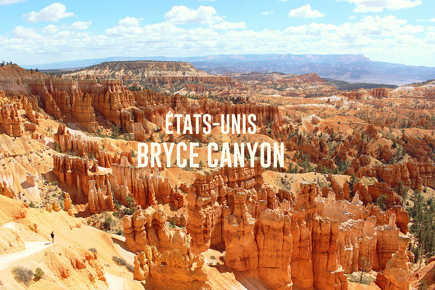 etats-unis-bryce-canyon-header