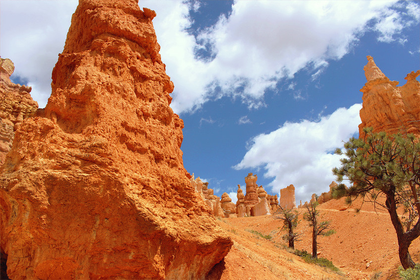 etats-unis-bryce-canyon-peekaboo-loop-3