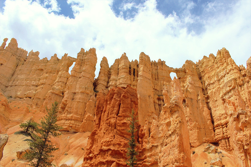 etats-unis-bryce-canyon-peekaboo-loop-5