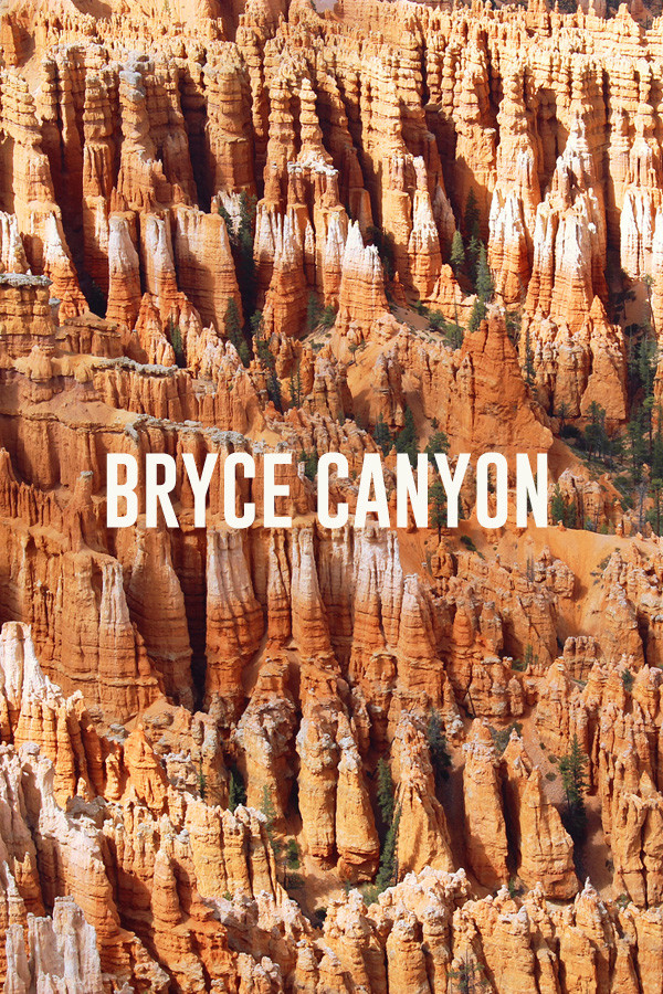 etats-unis-bryce-canyon-pinterest-01