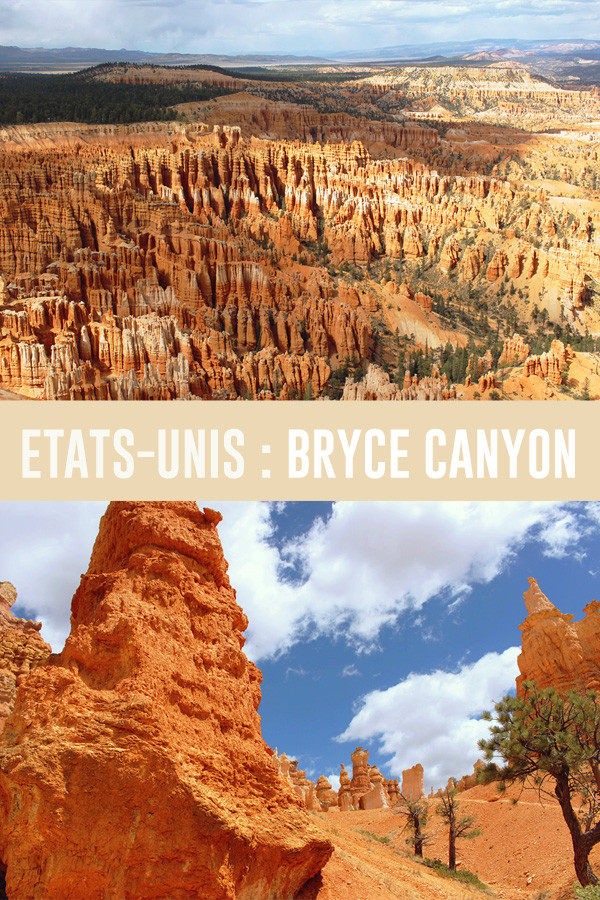 etats-unis-bryce-canyon-pinterest-02