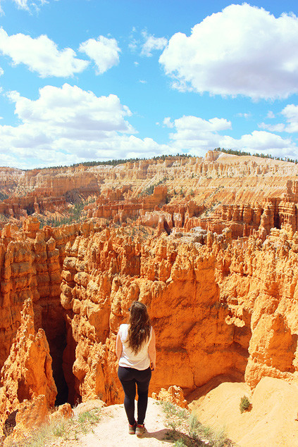etats-unis-bryce-canyon-queens-navajo-loop-2