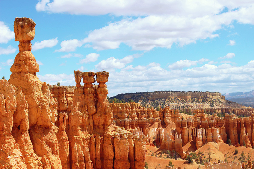 etats-unis-bryce-canyon-queens-navajo-loop-3