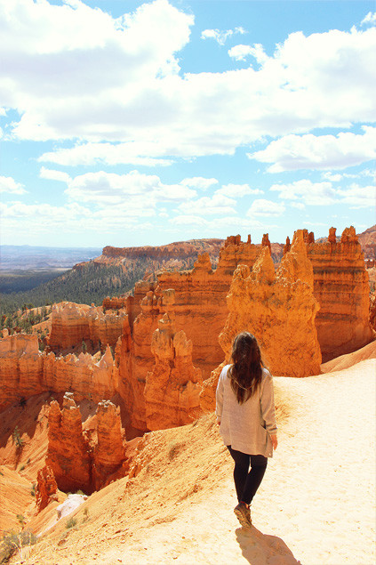 etats-unis-bryce-canyon-queens-navajo-loop-4