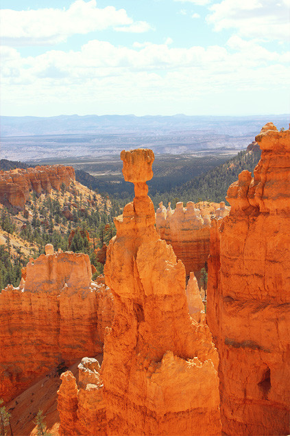 etats-unis-bryce-canyon-queens-navajo-loop-5