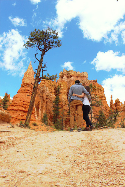 etats-unis-bryce-canyon-queens-navajo-loop-6
