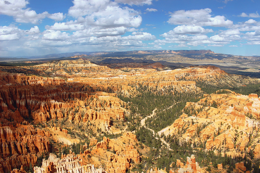 etats-unis-bryce-canyon-viewpoints01